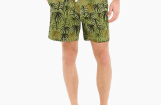 The 10 Best Palm Print Pieces for Guys This Spring and Summer