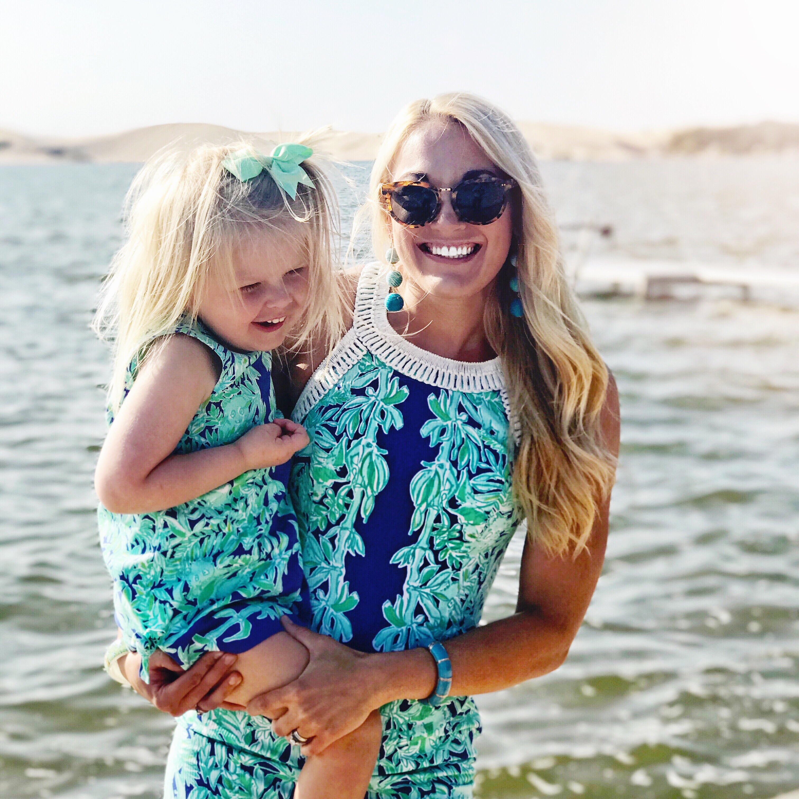 Lilly Pulitzer After Party Sale - Style Her StrongStyle Her Strong