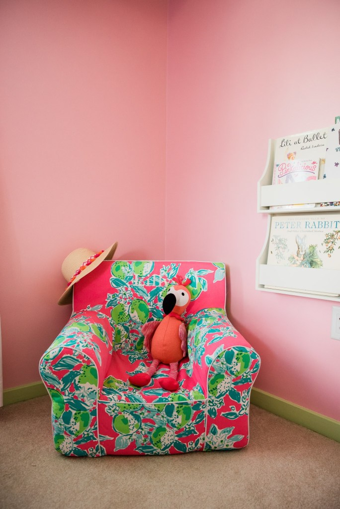 Lilly Pulitzer For Pottery Barn Lilly X Pb Style Her