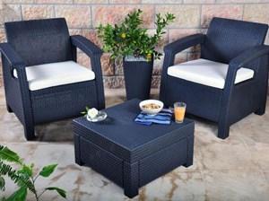 Комплект мебели Corfu Balkon