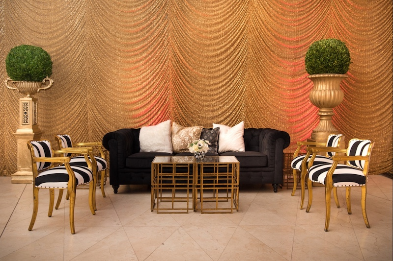 Marvelous Tampa Event Rental   Style House Rentals   Lounge U0026 Furniture Rental Of  Tampa