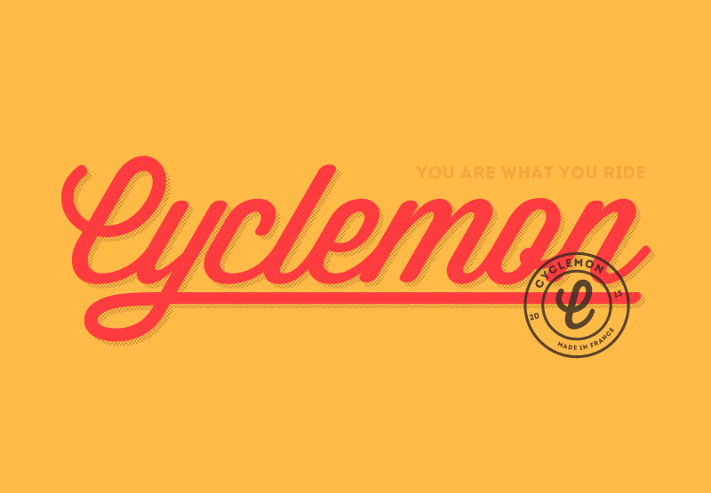 copyright cyclemon.com via stylejuicer.com Feat
