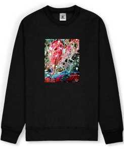 Polish #202 Unisex Sweatshirt