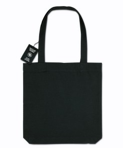 Eco Totebags