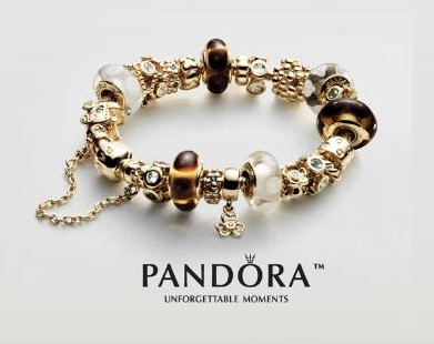 9d762b6ce REEDS JEWELERS TO DEBUT PANDORA JEWELRY AT VALLEY MALL - Style [+] ...