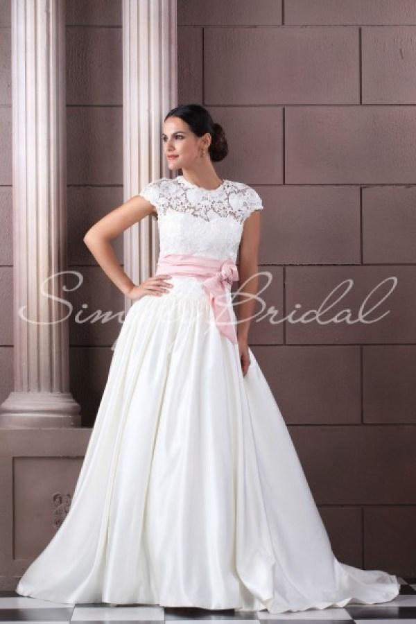 80360_full_dress