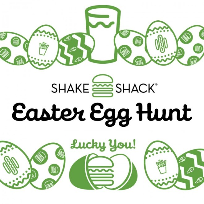 SHA_Easter-Egg-Hunt_2015-e1427649981790