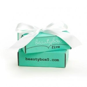 beauty-box-5-boxes