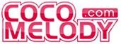 cocomelody5