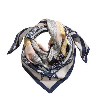 hmsilkscarf
