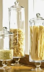 kitchen-apothecary-jars-italian