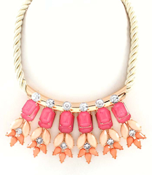 pinknecklace1