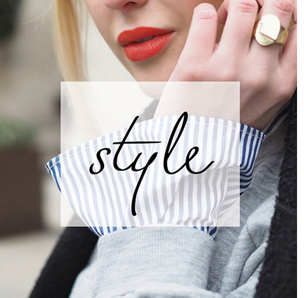 style-category-button