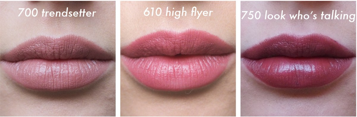 rimmel-the-only-1-matte-top-3-lipstick-