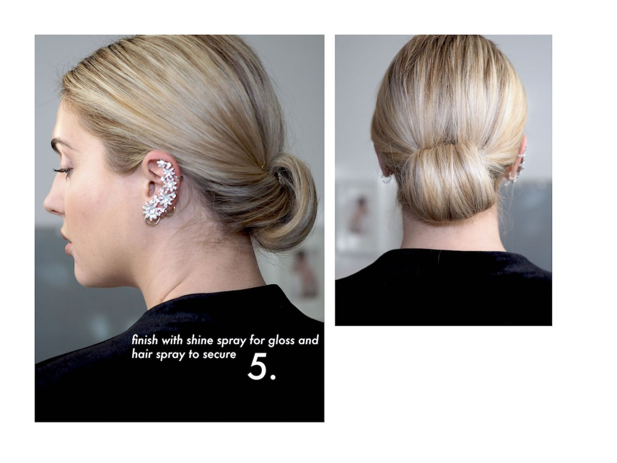 step-5-ghd-copper-get-the-look-sleek-chignon