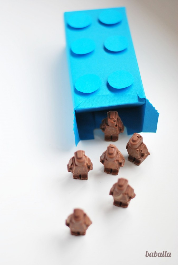 chocolatinas_forma_lego5