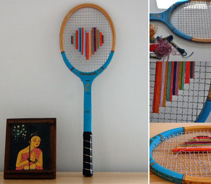 raqueta-vintage-decoracion-hilos