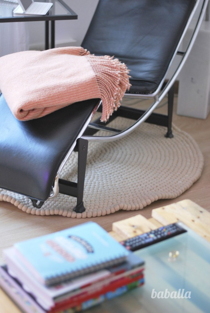 alfombrabolas2