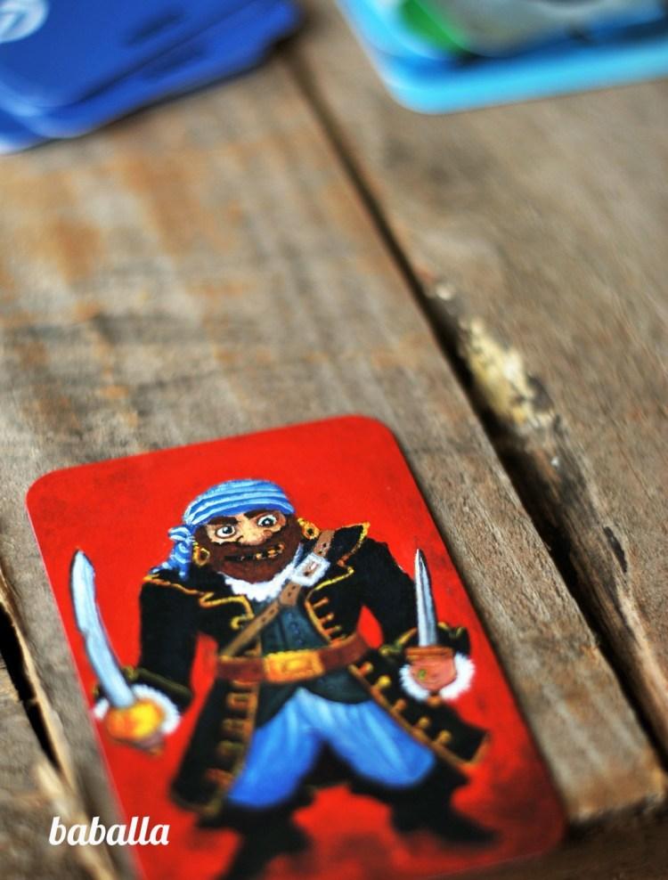 Piratatack7