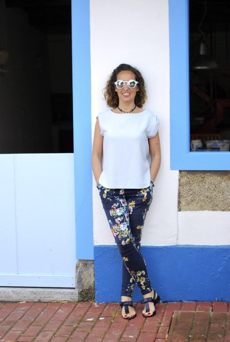 pantalon_flores2