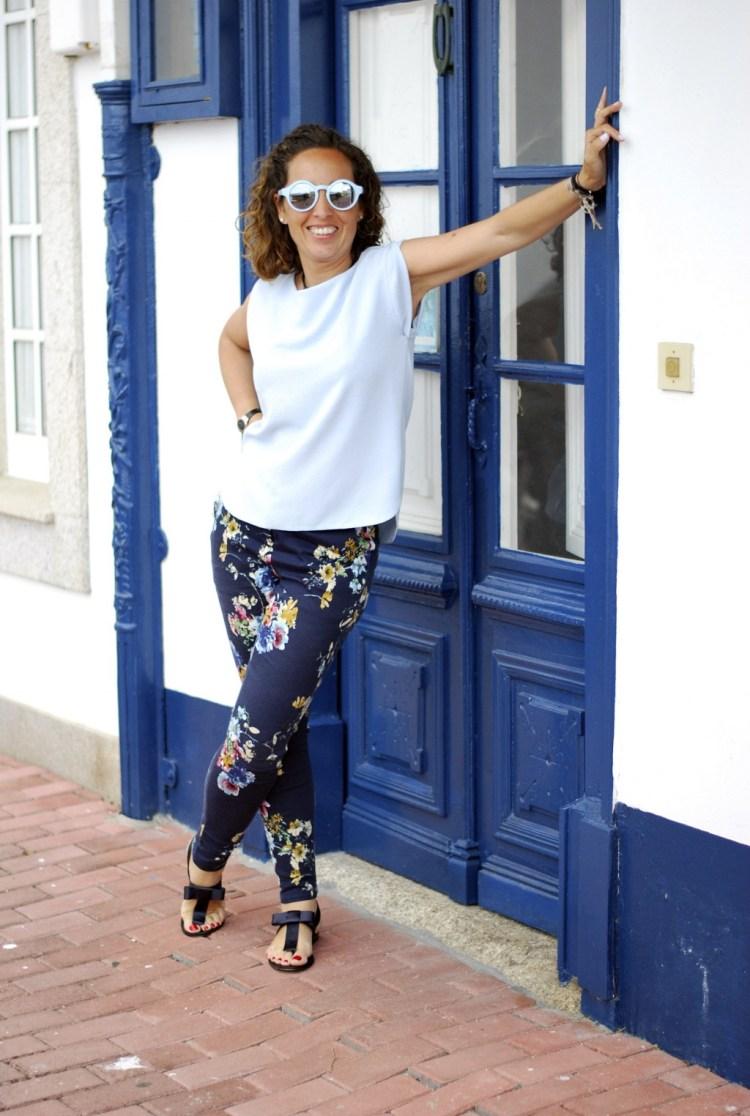 pantalon_flores9