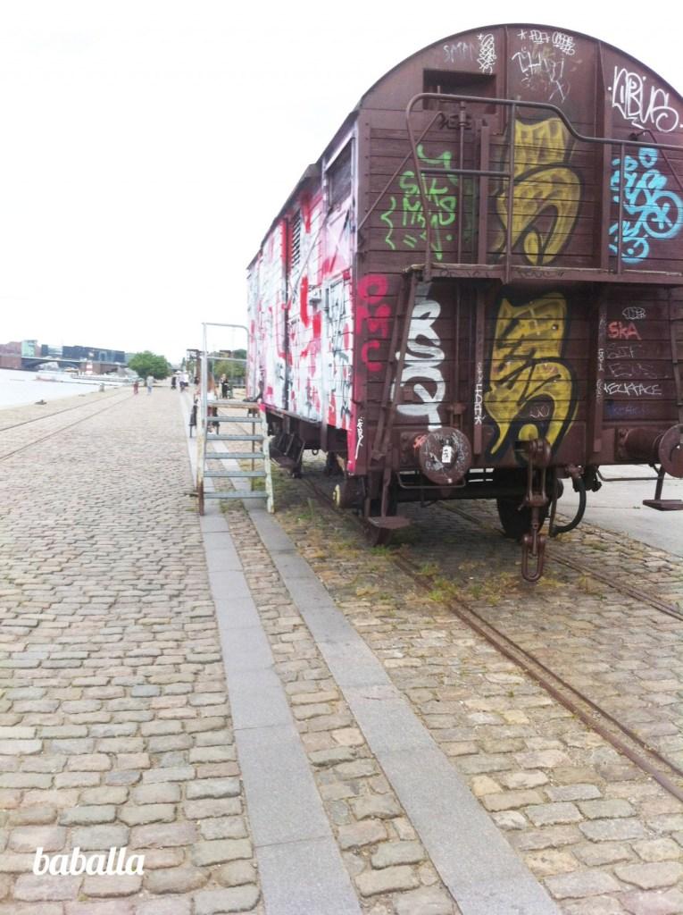 paseo_copenhague Copenhague con niños baballa