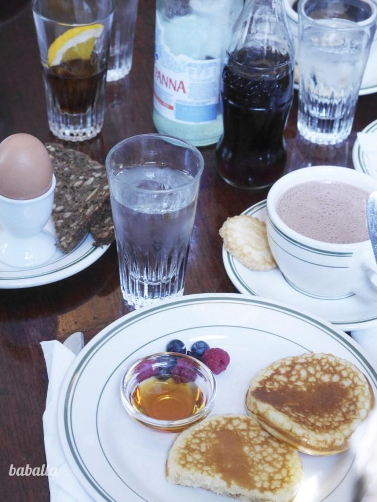 café_granola_copenhague