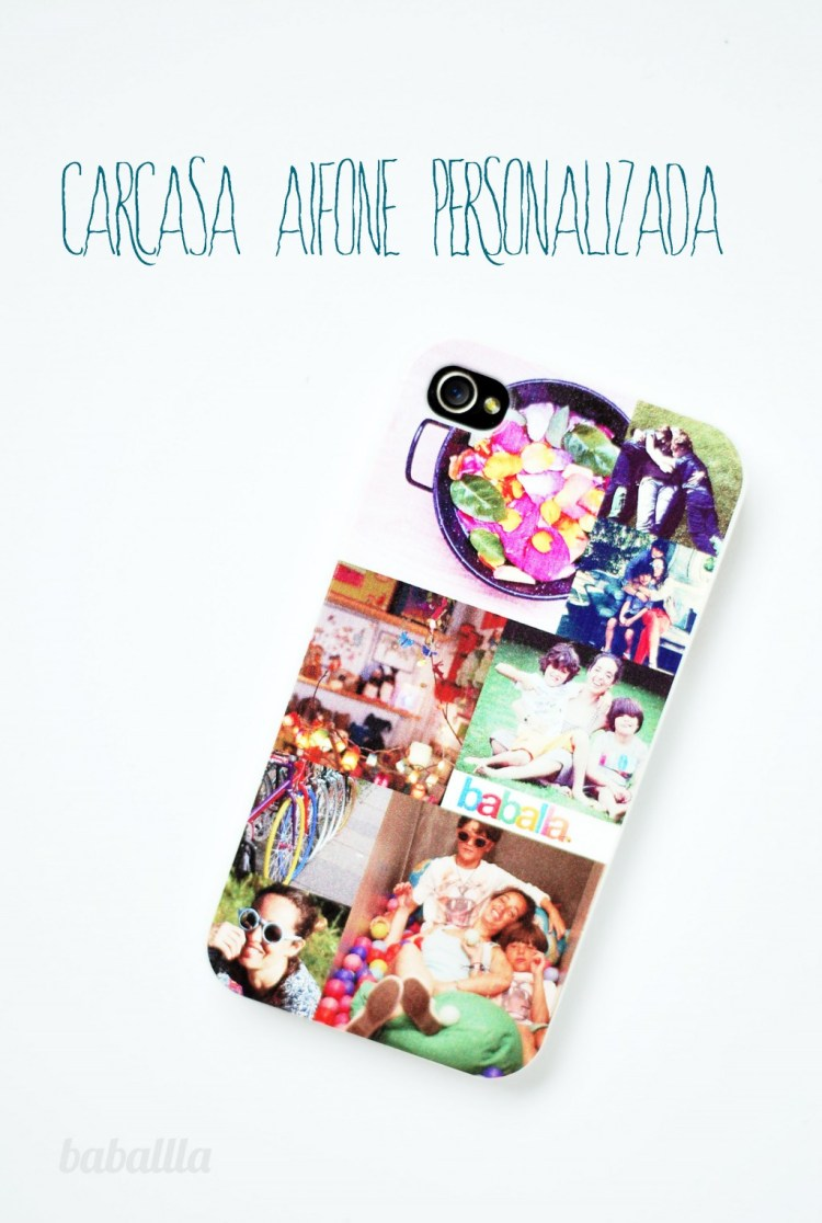 casetify_carcarsa_personalizada