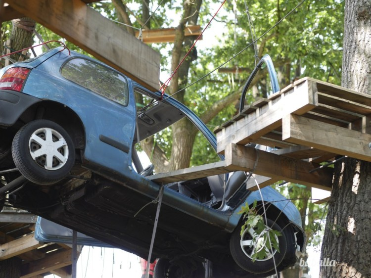 klatreskoven_coche