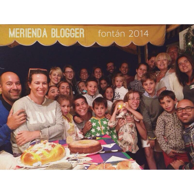 foto_familia