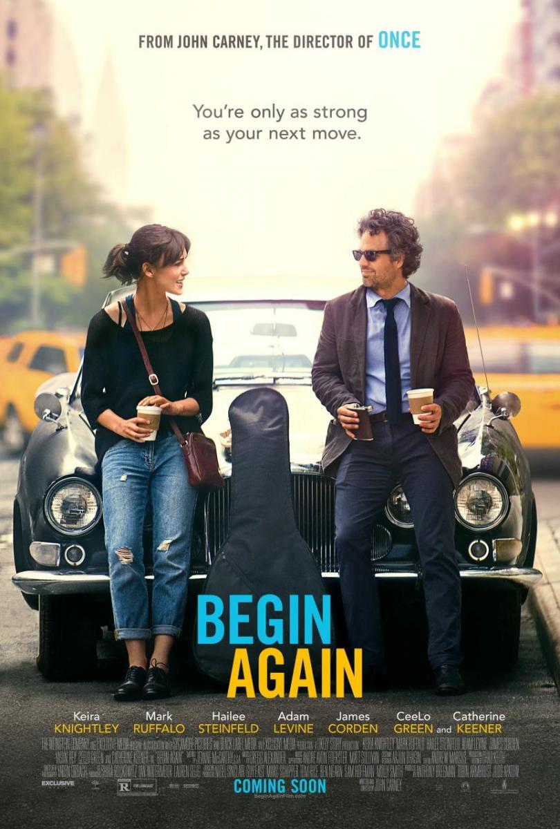 begin_again_pelicula