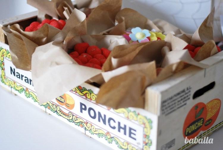 frutero-chuches