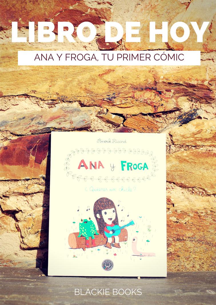 Ana_y_froga