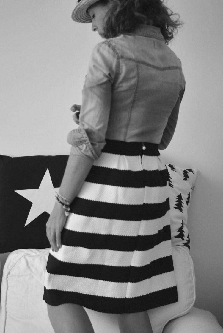 falda_rayas_blanco_y_negro10