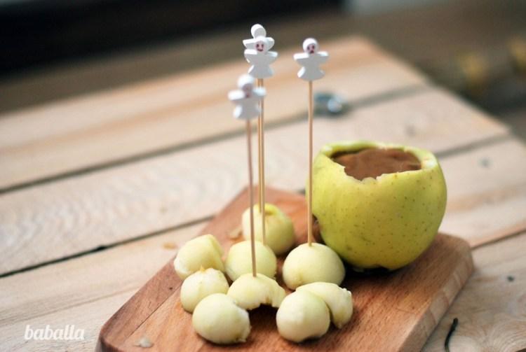 fondue_fria_dulce_leche