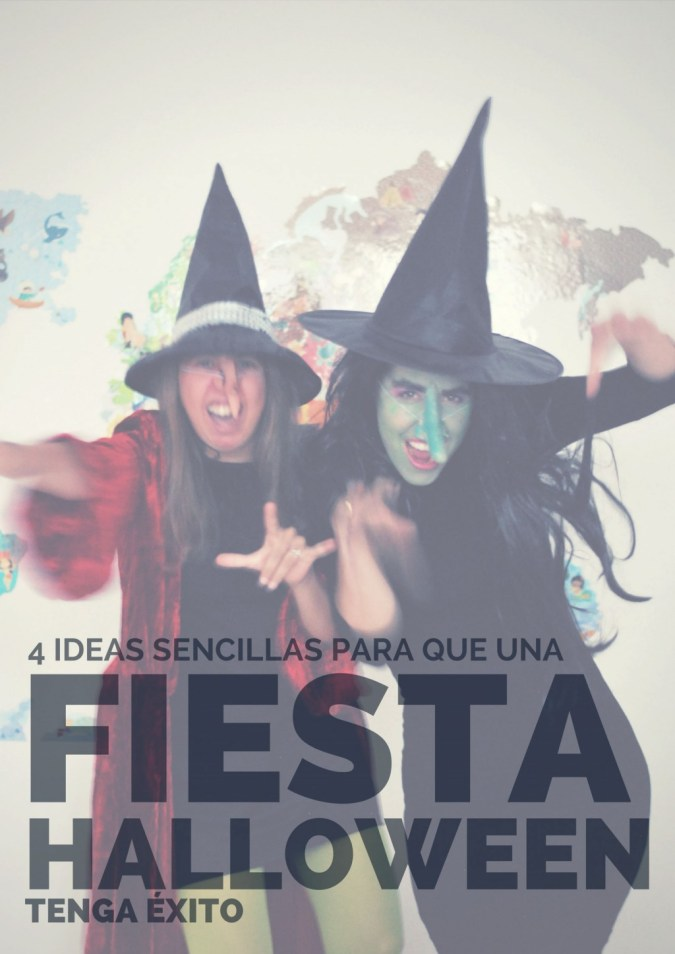 ideas_halloween_exito