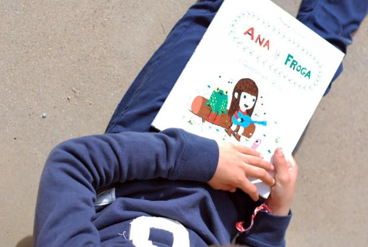 leyendo_ana_y_froga2