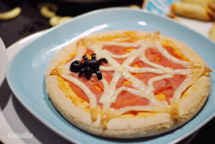 pizza_tela_araña