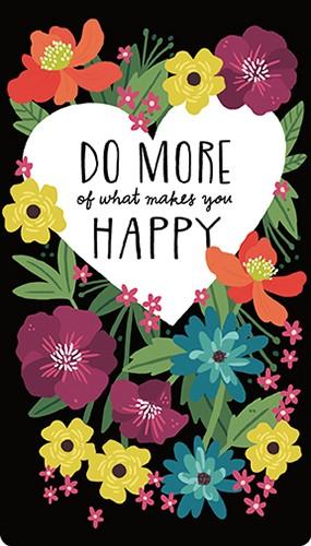 haz_mas_de_lo_que_te_hace_feliz