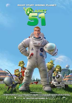 Planet51movieposter