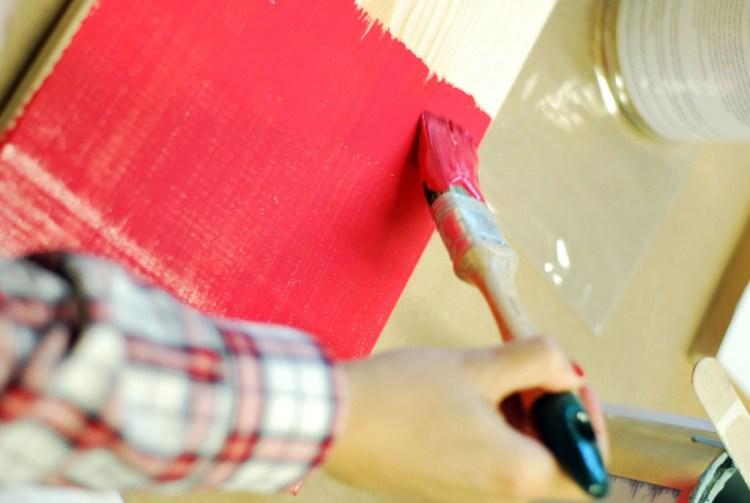 taller_chalk_paint