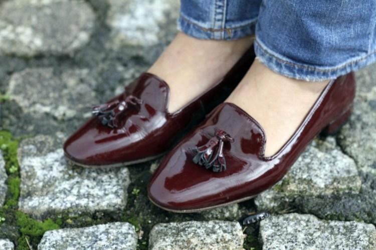 zapatos_spartoo