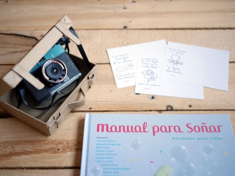 manual_para_soñar2