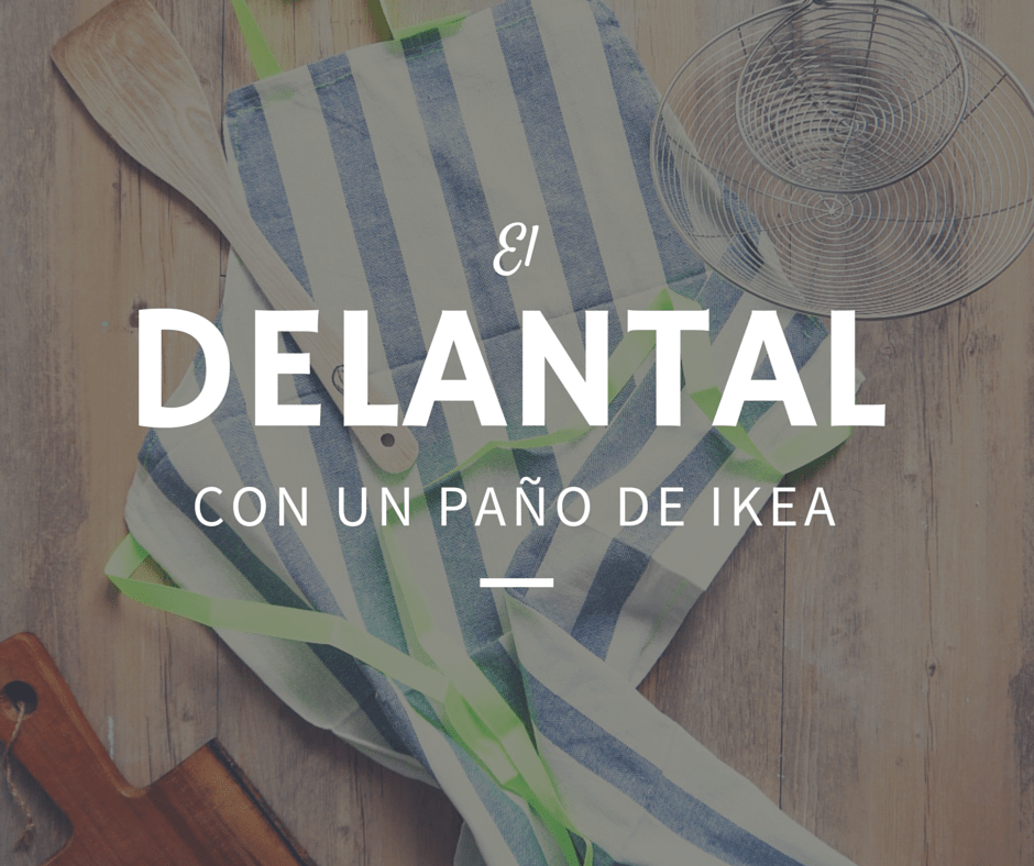 ikea_hack_paño_cocina