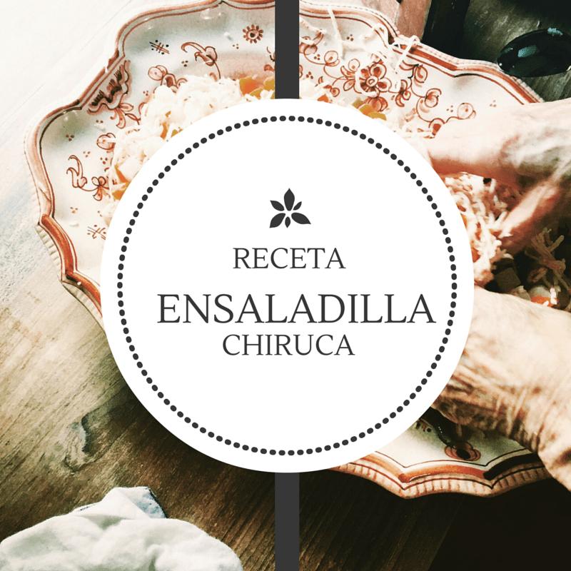 receta-ensaladilla_chiruca