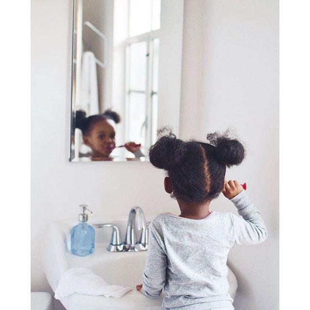 ideas originales para las fotos de tus hijos