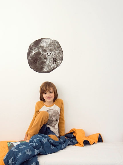 moon-wallpaper