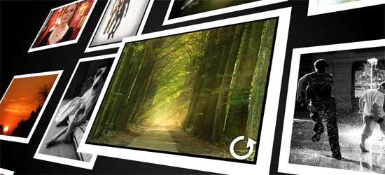 [Image: TiltViewer.jpg]