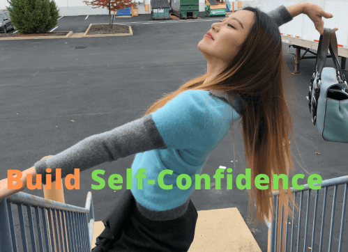Become more confident-2