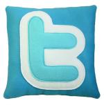 Follow Design meets Comfort on Twitter @designcomfort